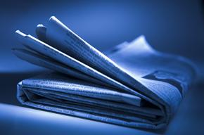 folded-newspaper-blog