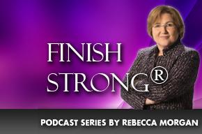 Rebecca_iTunes-blog2